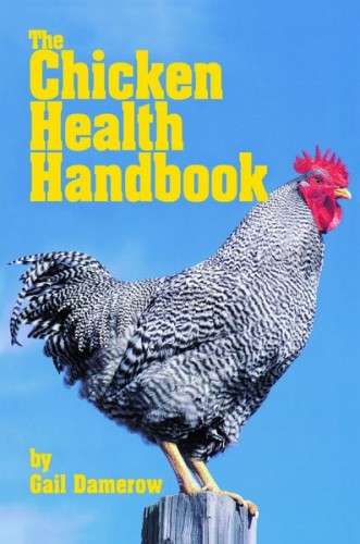 The_Chicken_Health_Handbook.