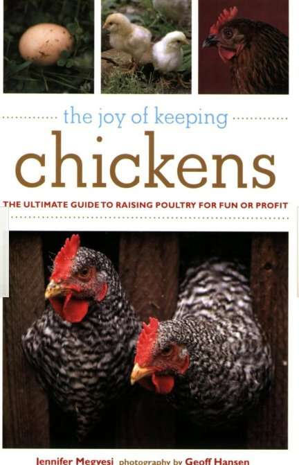 The_Joy_Of_Keeping_Chickens.