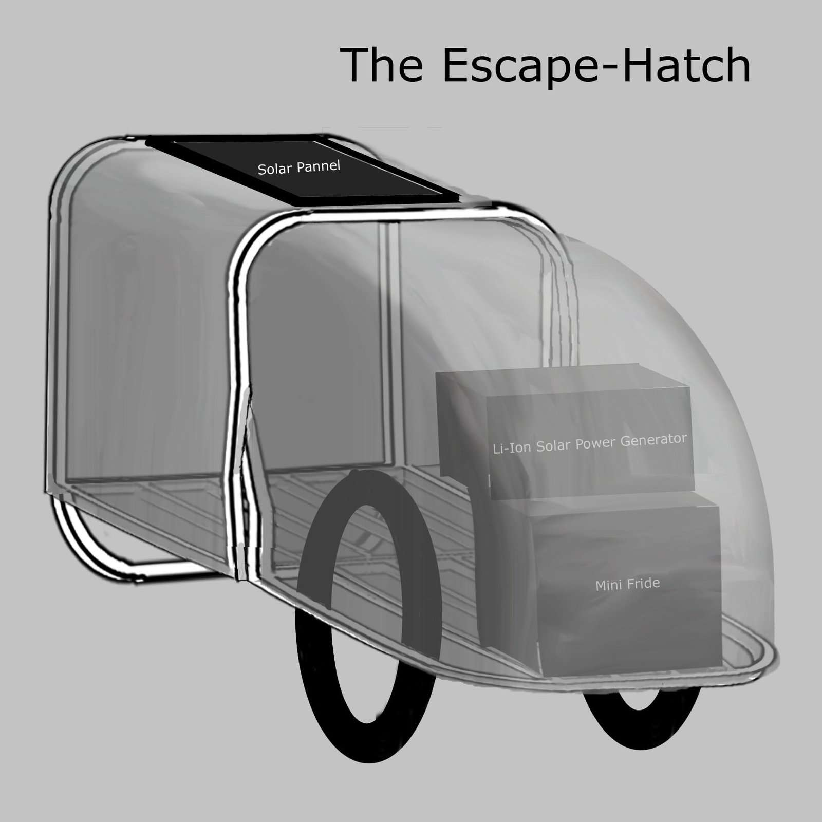 TheEscape-Hatch.