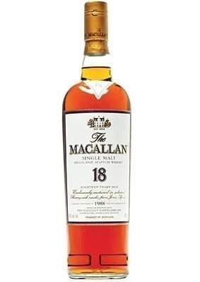 TheMacallan.ashx.