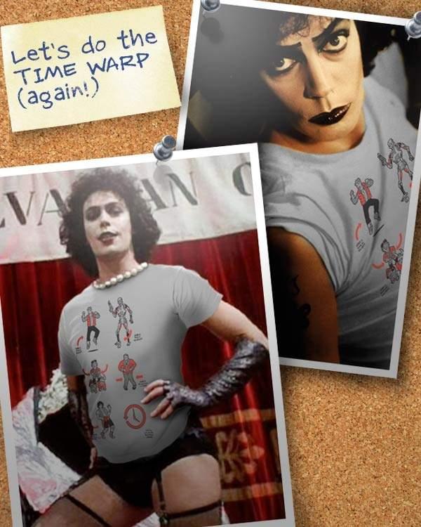 TimeWarp-Frank.