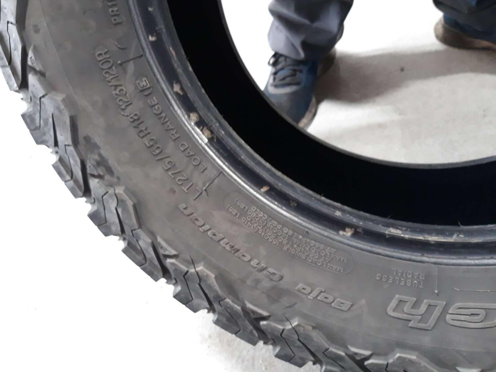Tires 11-24-19 008.