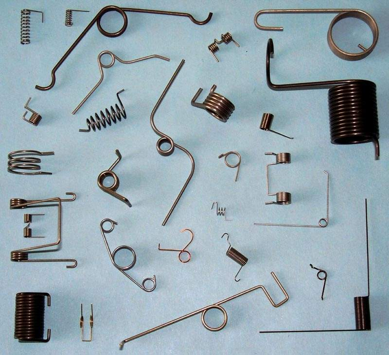 torsion-springs_L.