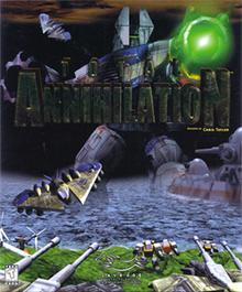 Total_Annihilation_Coverart.