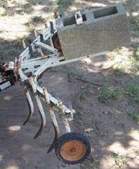 tractor2.