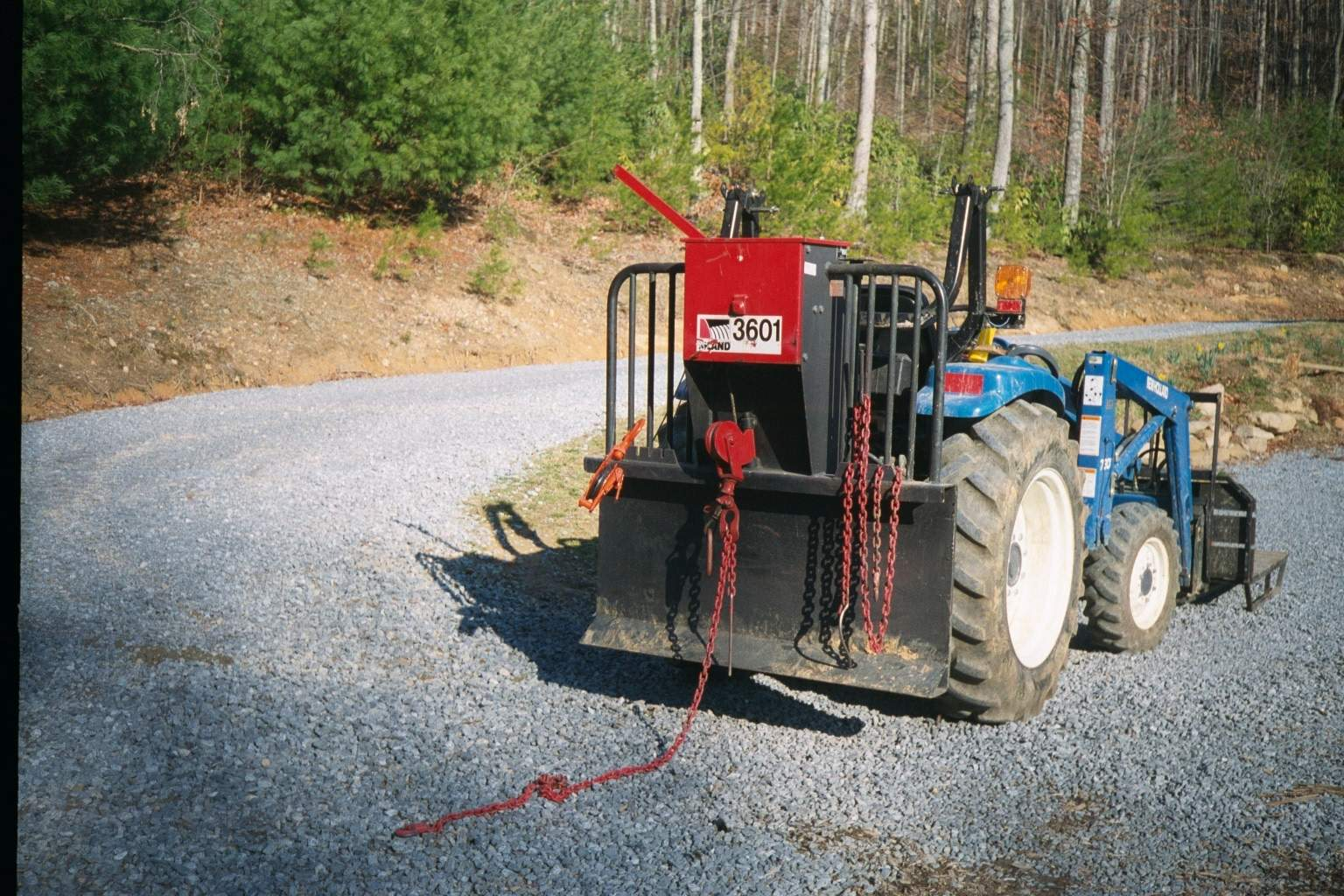 Tractor_Winch.