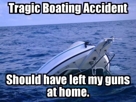 tragicboating.