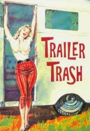 trailertrash_176.