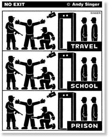 Travel_20School_20Prison.
