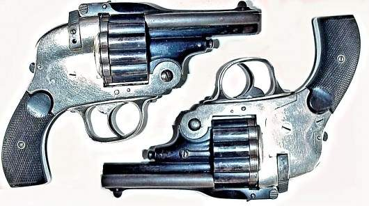 triple-barrel-revolver.