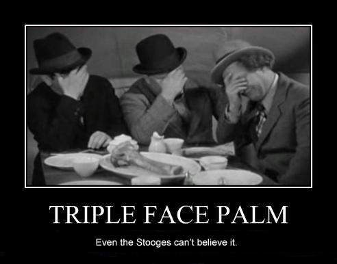 triple-facepalm-stooges.