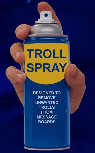 trollspray.