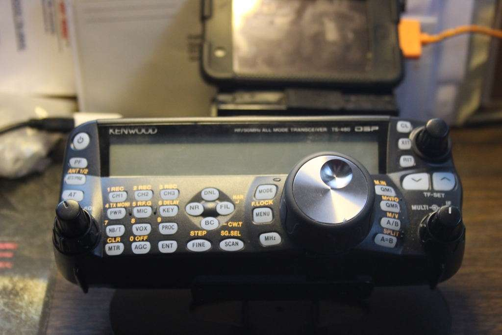 TS-480sat1.