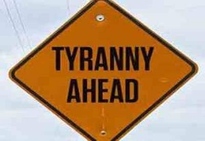 tyranny-ahead-Copy.
