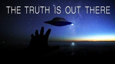 UFO---26-.
