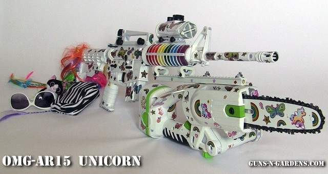 unicorn-ar15-chainsaw-1.
