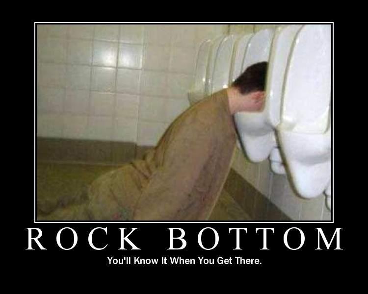 UrinalMotivator.