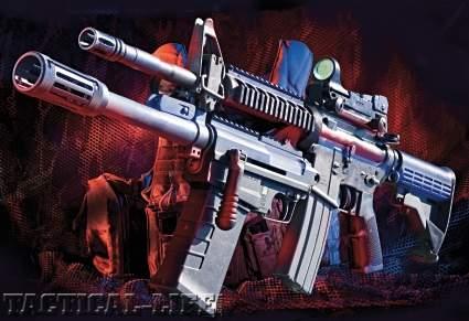 us-army-12-ga.