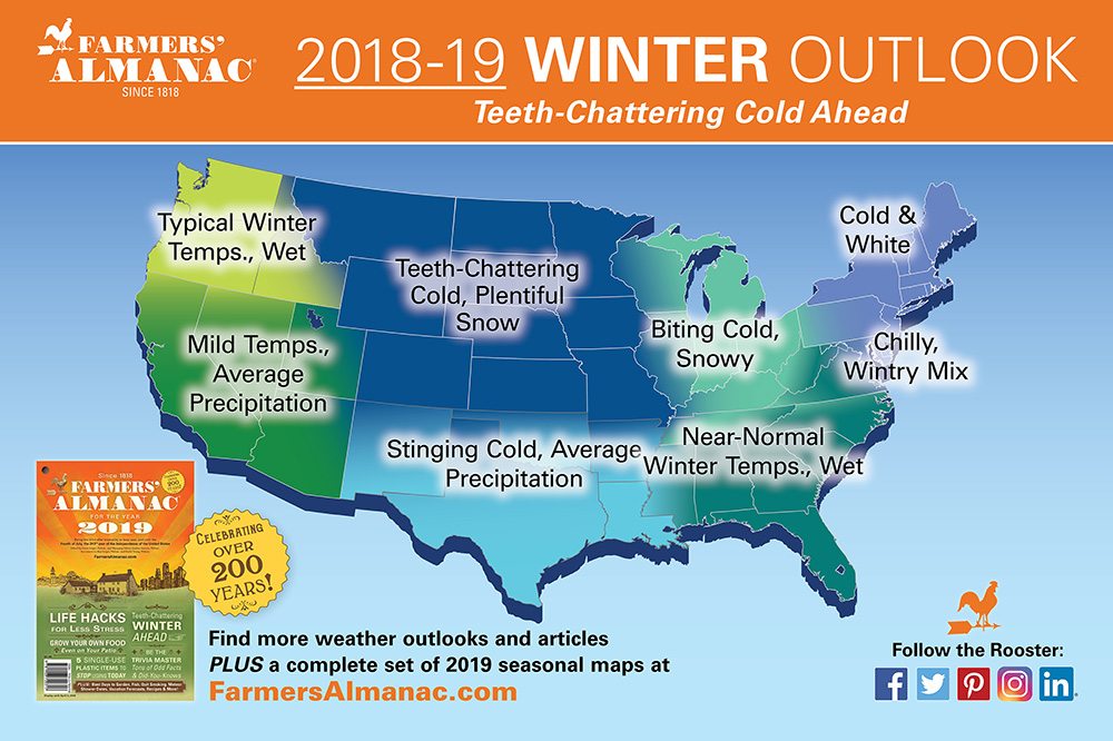 us-winter-weather-map-2019-fa-new.