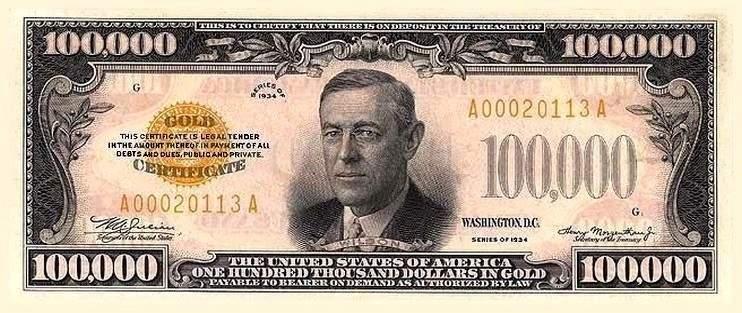 US100000dollarsbillobverse.