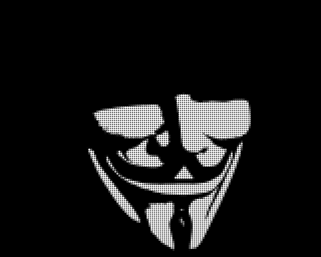 V-for-Vendetta-v-for-vendetta-13512443-1280-1024.