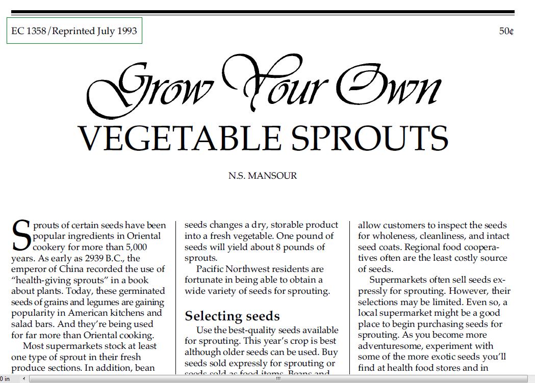 vegsprouts_em2.