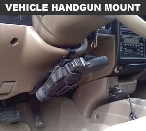 vehicle_mount_splash.
