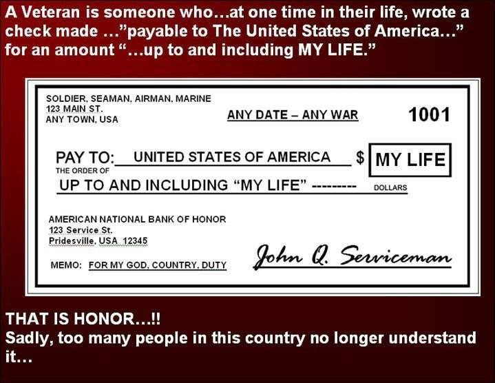 veterancheck.