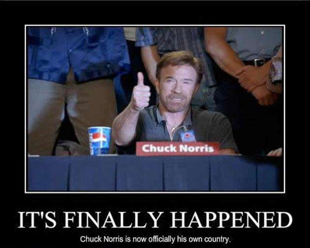 Vh-funny-chuck-norris-1.