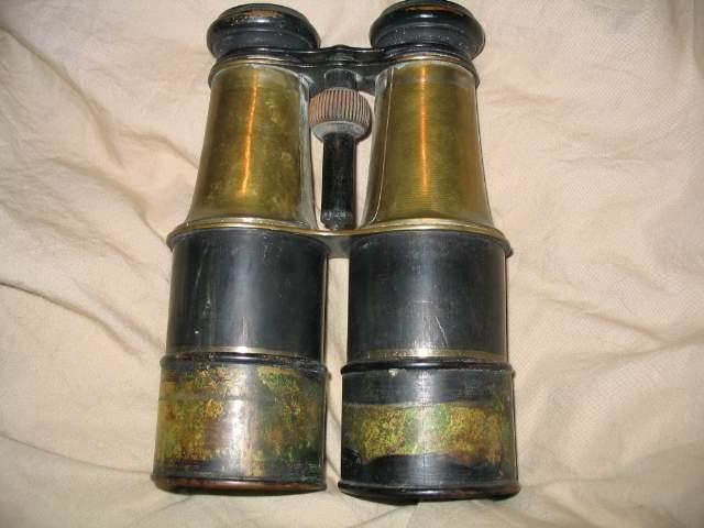 vintage_binoculars_002_129.