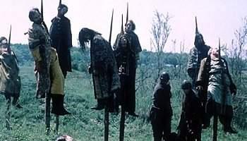 vlad-the-impaler-4.