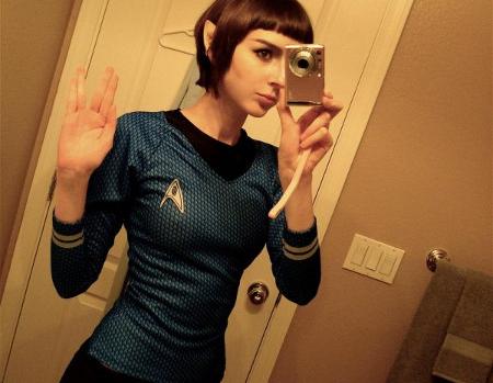 Vulcan_Chick.