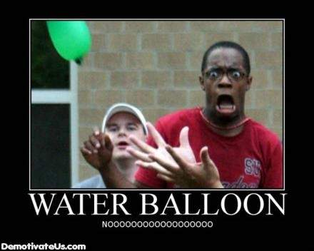 waterballoon-demotivational-poster.
