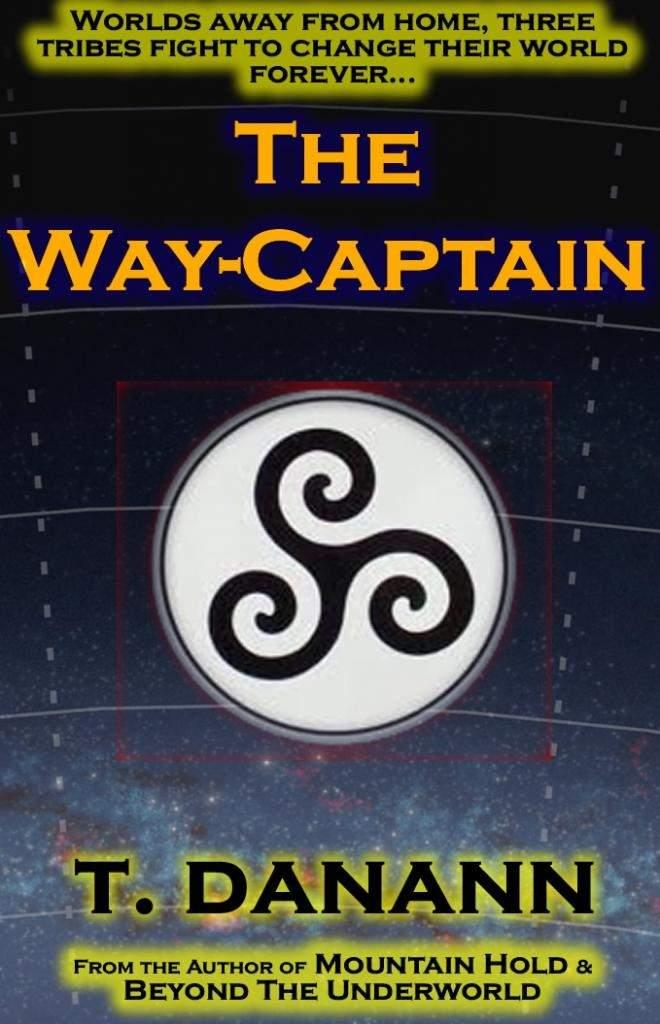 Way-Captain_zps30691db6.