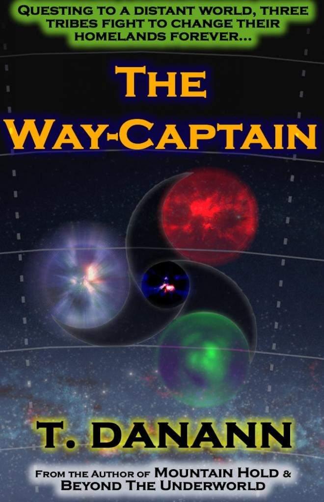 Way-CaptainFinal1_zpsd58c9d7a.