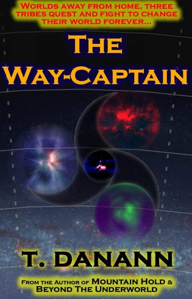 Way-CaptainFinal_zpsc38be978.
