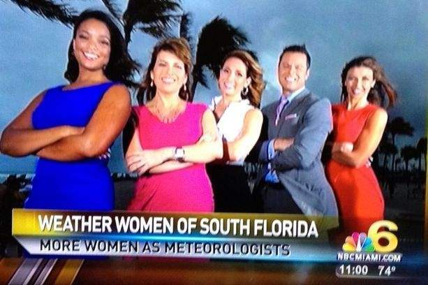 weather_women.
