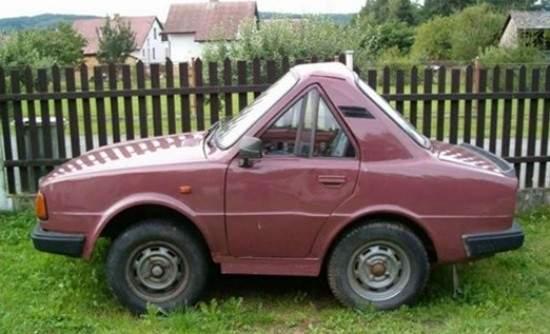 weirdest-cars-13.