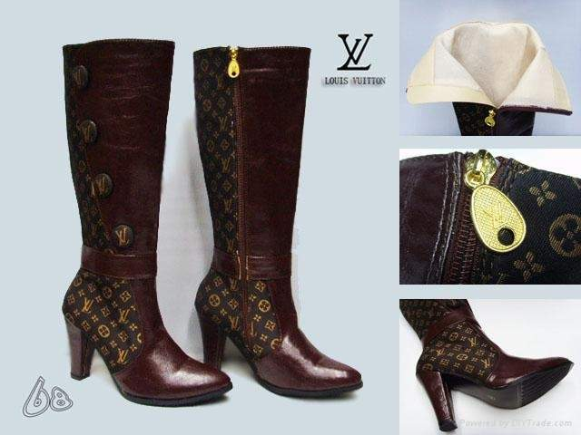 Wholesale_Louis_Vuitton_shoes_sandals_Fashion_LV_High_Heels.