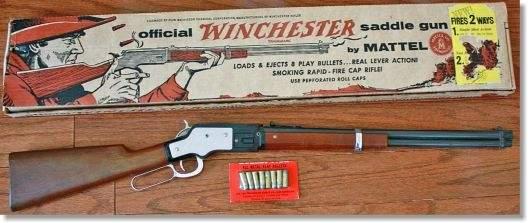 winchester-saddle-gun-and-box-t.