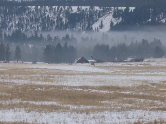 winter_2005_004_134.