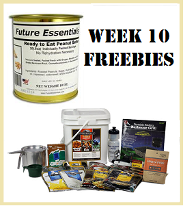 wk10freebies.