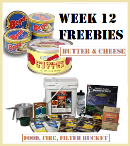 wk12freebies.