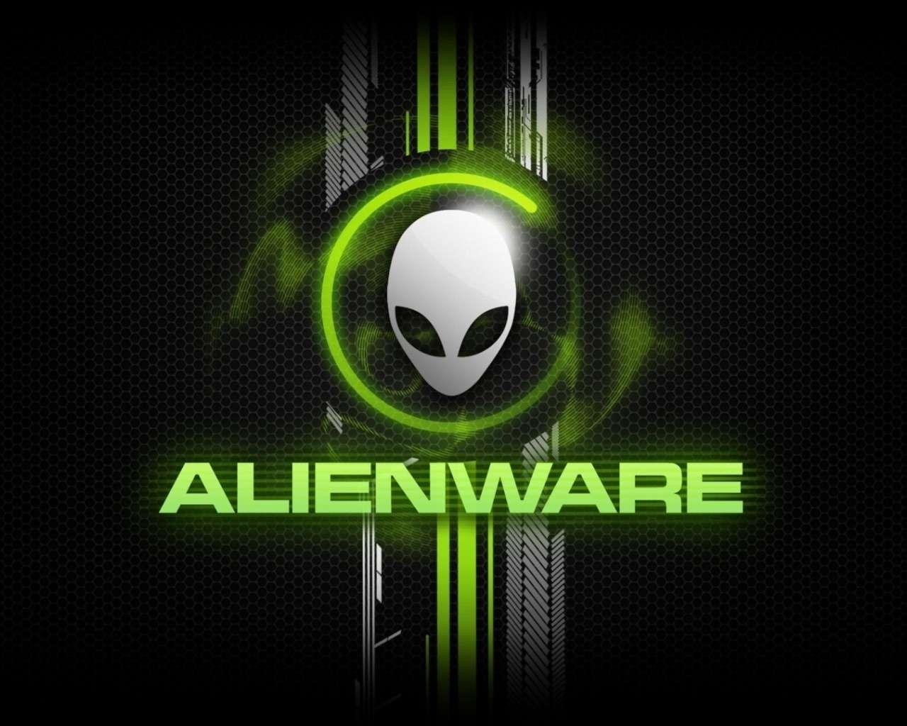 ws_Alienware_Logo_1280x1024.