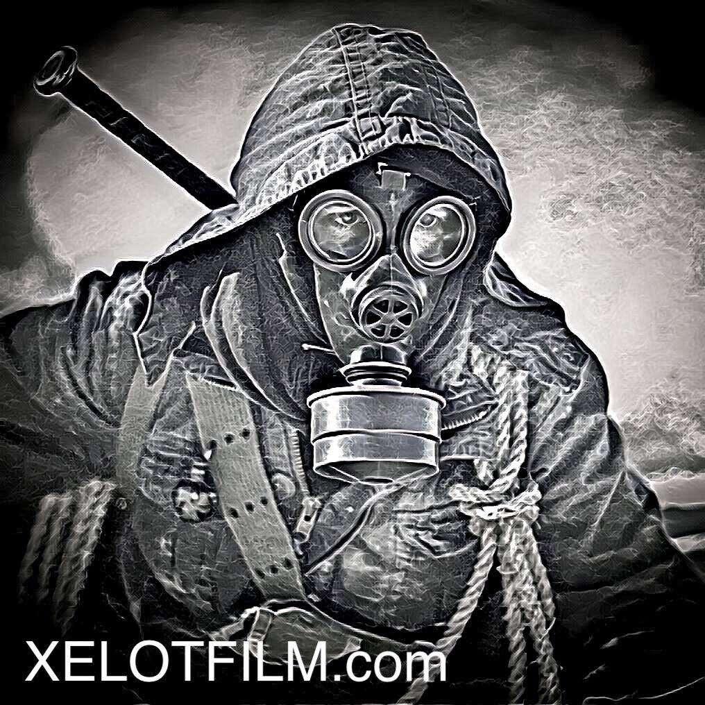 xelotfilm.com2.