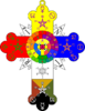 459px-Rose_Cross_Lamen.
