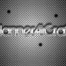 NannerAirCraft