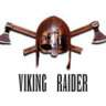VikingRaider