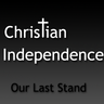 ChristianIndependence