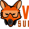 Velit_Survival